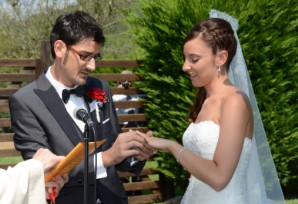 fotos de bodas, video de bodas,